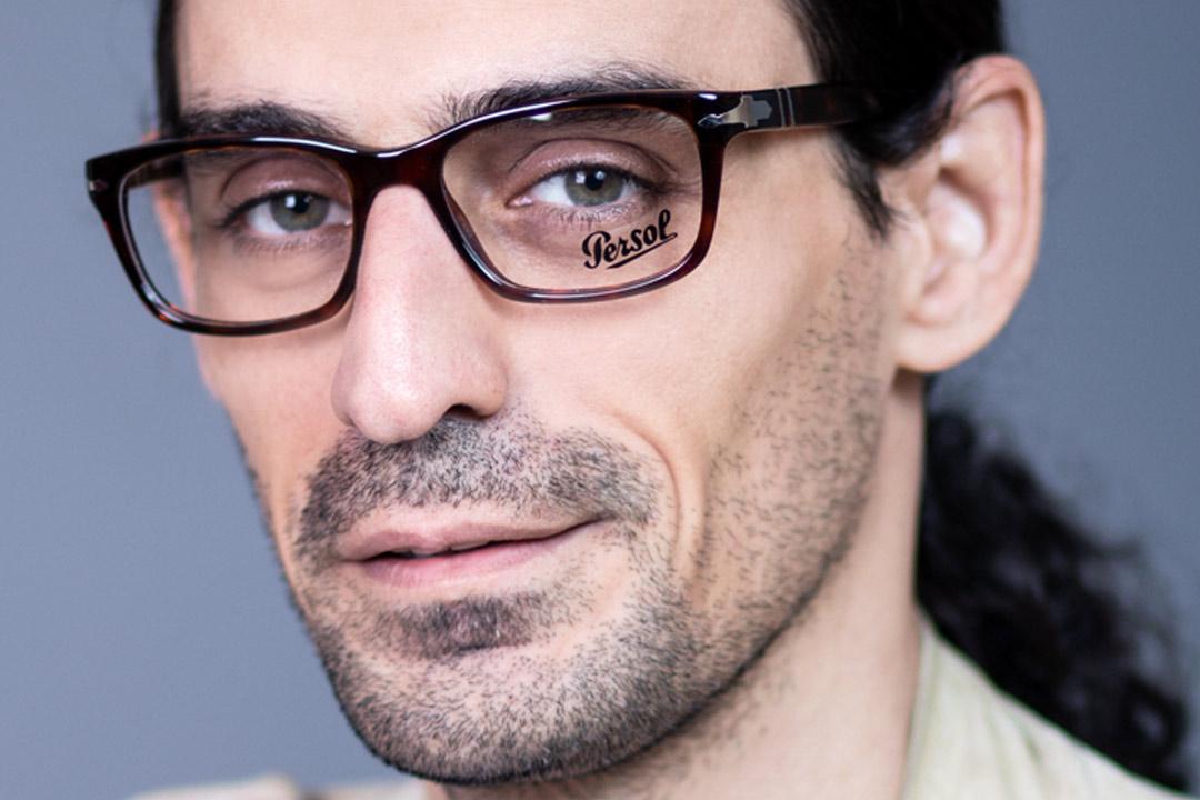 عینکولوژی- برندها و تشخیص اصالت  - قسمت پنجم فصل 1