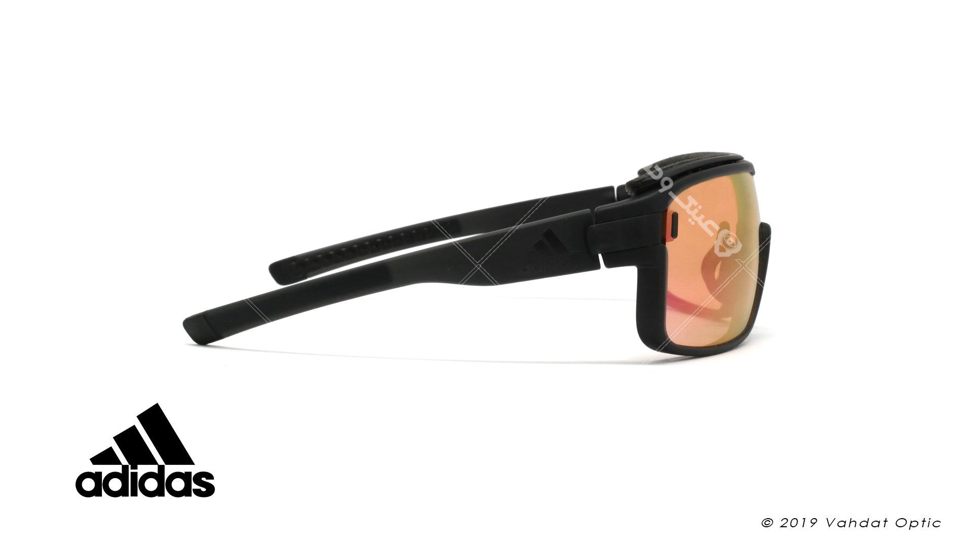 35c7af4d8ec2 عینک آفتابی ورزشی آدیداس - Adidas AD02 6059   بازرگانی اپتیک وحدت