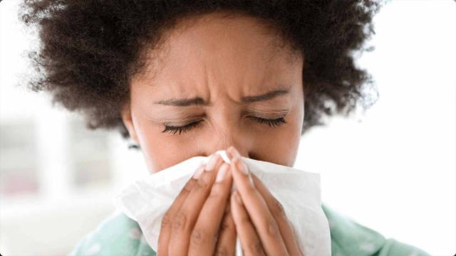 چگونه حساسیت فصلی را تشخیص بدیم و چگونه برای درمان های آن برای چشم اقدام کنیم