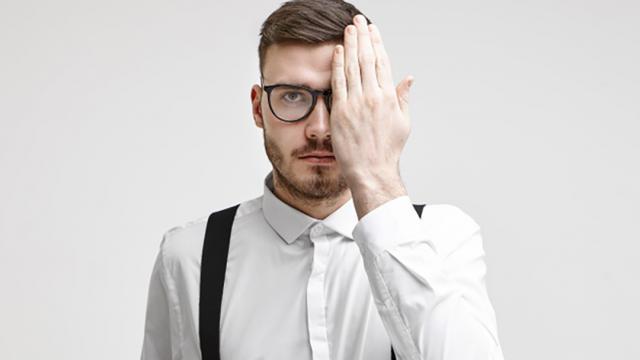 انواع تست سلامت چشم برای تشخیص بیماری های چشمی