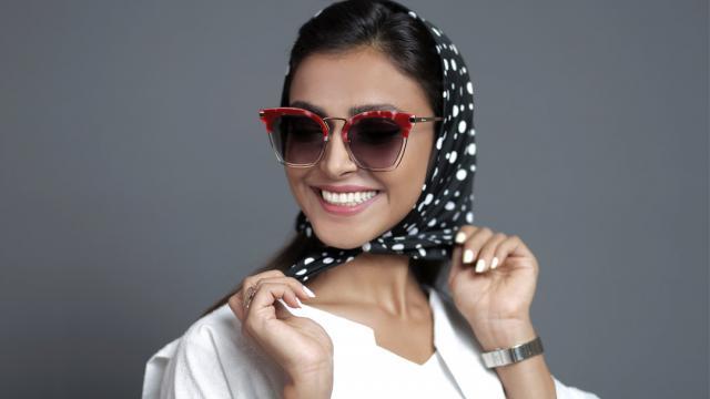 عینکولوژی یک برنامه تخصصی در حوزه عینک هست