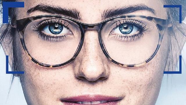 معرفی عینک های طبی زایس