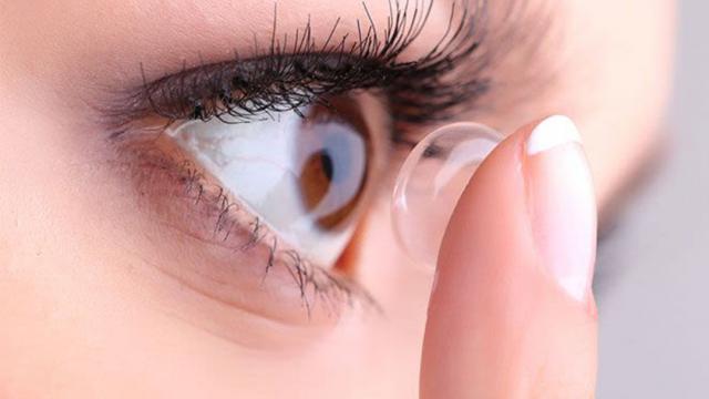 نکات مهم درباره استفاده از لنز