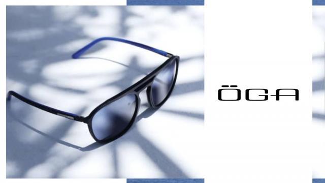 کد عینک های اوگای اصل