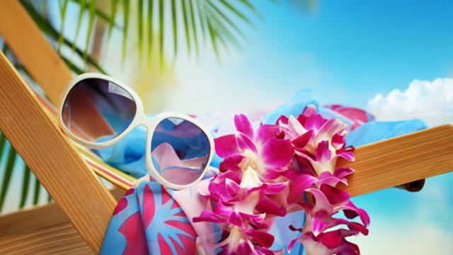 تاثیرات عینک آفتابی و اشعه UV در تمام فصول