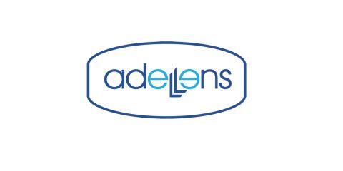 عدسی تدریجی کاستوم E ارگانیک  - ADL Custom E Organic
