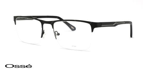 عینک طبی اوسه مدل OS 12033 - وحدت اپتیک - عکس از زاویه سه رخ