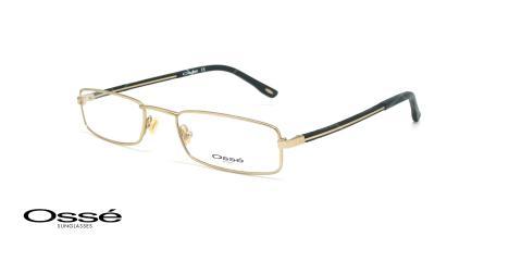 عینک طبی اوسه -Osse OS11868 - عکاسی وحدت - عکس زاویه سه رخ