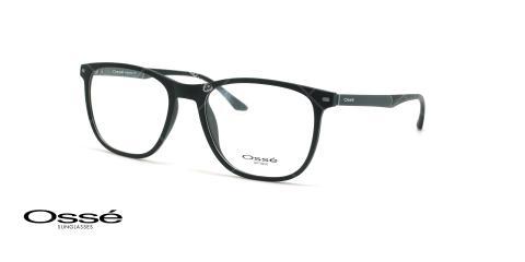 عینک طبی اوسه - Osse OS11953 - عکاسی وحدت - عکس زاویه سه رخ