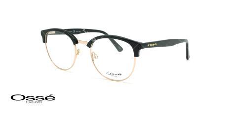 عینک طبی اوسه - Osse OS11907 - عکاسی وحدت - عکس زاویه سه رخ