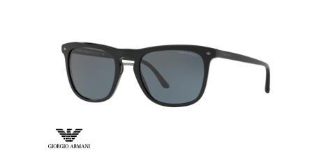 عینک آفتابی جورجیو آرمانی - GIORGIO ARMANI AR8107 - عکس زاویه سه رخ