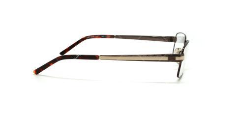 عینک آفتابی روبرتو کاوالی - ROBERTOCAVALI  RC459S