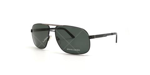 عینک آفتابی پیرکادین - PIERRE CARDIN PC6763/S