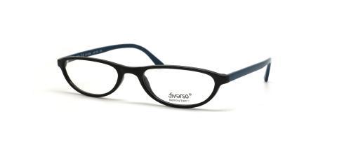 عینک طبی دیورسو - DIVERSO DV1206