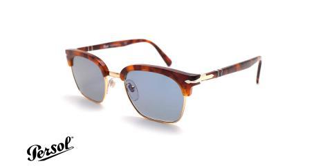 عینک آفتابی پرسول سری شخصی ساز - Persol PO3199S