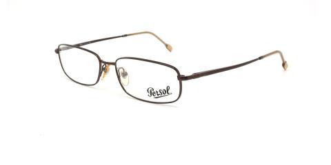عینک طبی فراری ری بن - RB7151M SCUDERIA FERRARI COLLECTION - عکاسی وحدت - عکس زاویه سه رخ