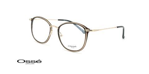 عینک طبی اوسه - Osse OS12213 - عکاسی وحدت - عکس زاویه سه رخ