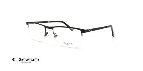 عینک طبی زیرگریف اوسه - Osse OS11926 - عکاسی وحدت - عکس زاویه سه رخ