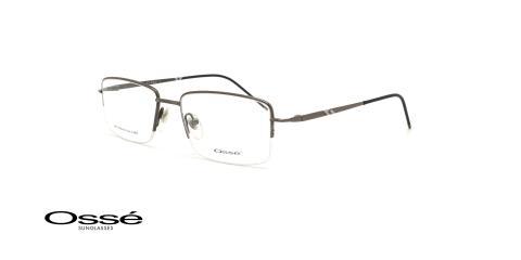 عینک طبی زیرگریف اوسه - Osse OS11798 - عکاسی وحدت - عکس زاویه سه رخ