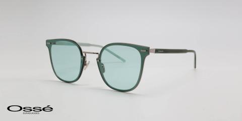 عینک آفتابی اوسه مدل OS2618 با کد رنگ 01 زاویه راست - عکاسی شده توسط اپتیک وحدت