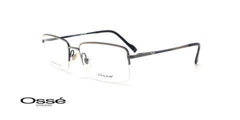عینک طبی زیرگریف اوسه - Osse OS11298 - عکاسی وحدت - عکس زاویه سه رخ