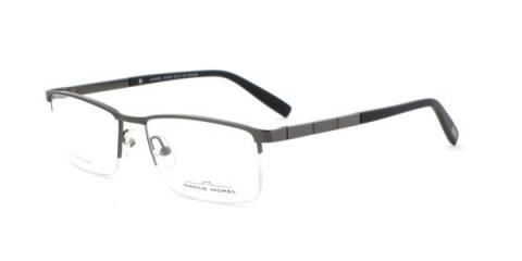 عینک زیرگریف ماریوس مورل رنگ نوک مدادی