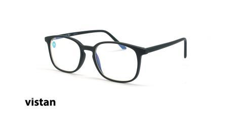 عینک آفتابی وگ مدل VO 4078-S با کد رنگ 507148 زاویه راست - عکاسی شده توسط اپتیک وحدت
