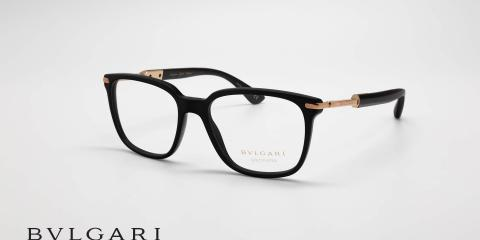عینک بولگاری لیمیتد ادیشن - عکاسی وحدت