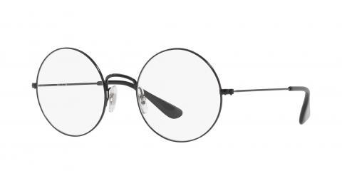 خرید عینک طبی جاجو ریبن