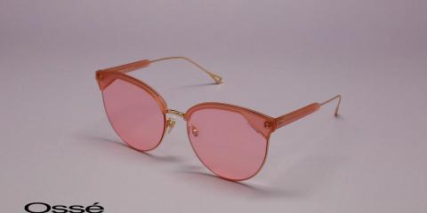 عینک آفتابی osse