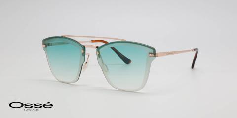 عینک آفتابی اوسه مدل OS2624 با کد رنگ 003 زاویه راست - عکاسی شده توسط اپتیک وحدت