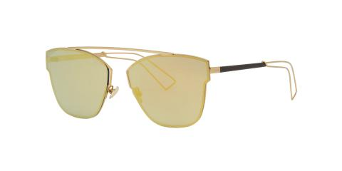 عینک آفتابی Zainia Z8140 - عکاسی وحدت - زاویه سه رخ