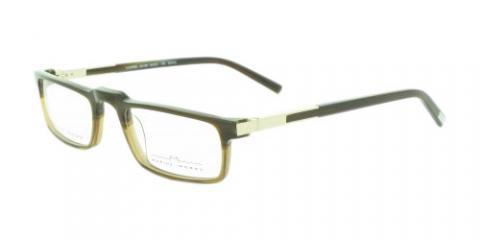 عینک طبی مطالعه مورل فرانسه