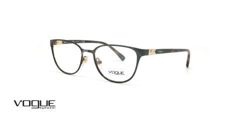 عینک طبی وگ - VOGUE VO4062B