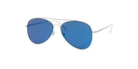 عینک آفتابی زینیا مدل Z8172 با کد رنگ 101LM زاویه راست - عکاسی شده توسط اپتیک وحدت