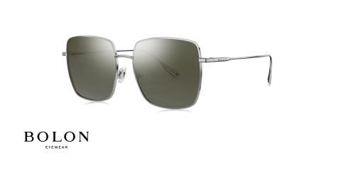 عینک آفتابی مربعی بولون - BOLON BL7090