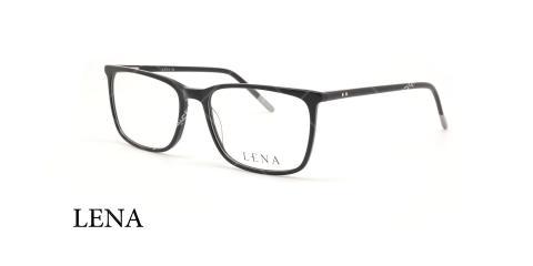 عینک طبی لنا - LENA LE416 - عکاسی وحدت - عکس زاویه سه رخ