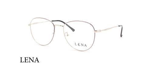 عینک طبی لنا - LENA LE457