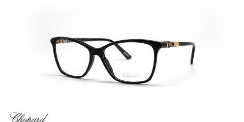 عینک طبی زنانه شوپارد - CHOPARD VCH200S