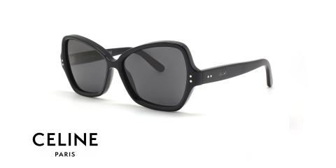 عینک آفتابی Celine