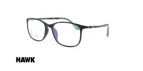 عینک طبی کائوچویی هاوک - HAWK HW6969