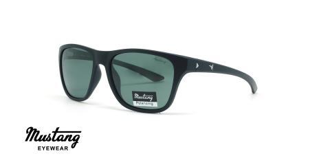 عینک آفتابی موستانگ - Mustang MU1799