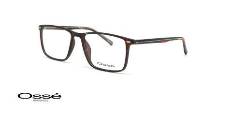 عینک طبی اوسه - Osse OS11826 - عکاسی وحدت - عکس زاویه سه رخ