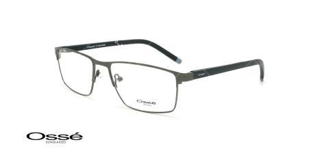 عینک طبی اوسه - Osse OS12210 - عکاسی وحدت - عکس زاویه سه رخ