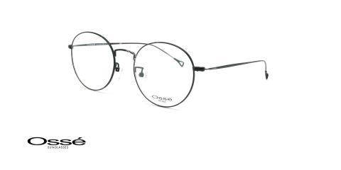 عینک طبی اوسه - Osse OS11831 - عکاسی وحدت - عکس زاویه سه رخ