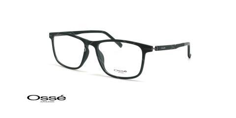 عینک طبی اوسه - Osse OS11881 - عکاسی وحدت - عکس زاویه سه رخ