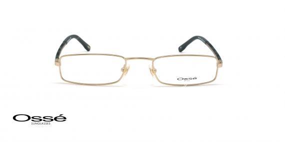 عینک طبی اوسه -Osse OS11868 - عکاسی وحدت - عکس زاویه روبرو