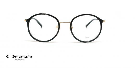 عینک طبی اوسه - Osse OS11920 - عکاسی وحدت - عکس زاویه روبرو