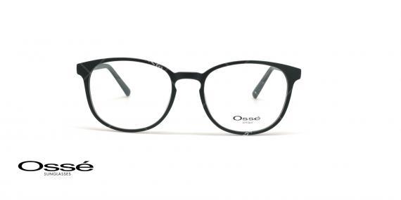 عینک طبی اوسه - Osse OS11965 - عکاسی وحدت - عکس زاویه روبرو