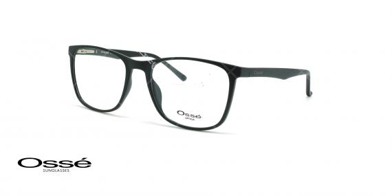 عینک طبی اوسه - Osse OS11972 - عکاسی وحدت - عکس زاویه سه رخ